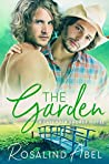 The Garden (Lavender Shores, #2)