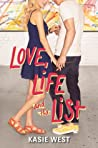 Love, Life, and the List (Love, Life, and the List, #1)