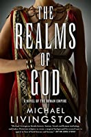 The Realms of God (The Shards of Heaven)