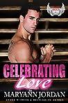 Celebrating Love (Saints Protection & Investigations #11)