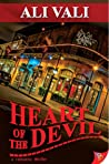 Heart of the Devil (Cain Casey, #0)