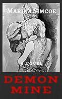 Demon Mine (Demons, #1)