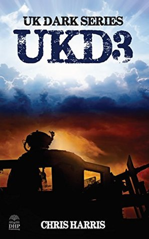 UKD3 (UK Dark #3)