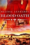 Blood Oath (Sawbones #2)