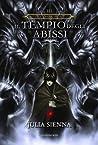 Il Tempio degli Abissi (The Dark Hunt, #3)