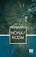 Nona's Room: Peter Owen World Series: Spain