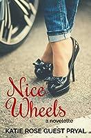 Nice Wheels