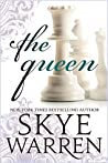 The Queen (Masterpiece Duet, #2)