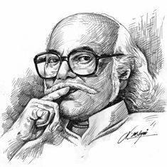 ஜெயகாந்தன் சிறுகதைகள் [Jayakanthan ...