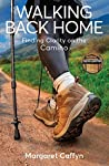Walking Back Home: Finding Clarity on the Camino