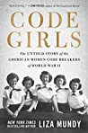Code Girls: The U...