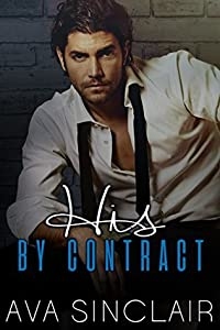 His by Contract (Completely His, #1)