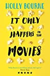 Book cover for It Only Happens in the Movies