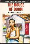The House of Doom