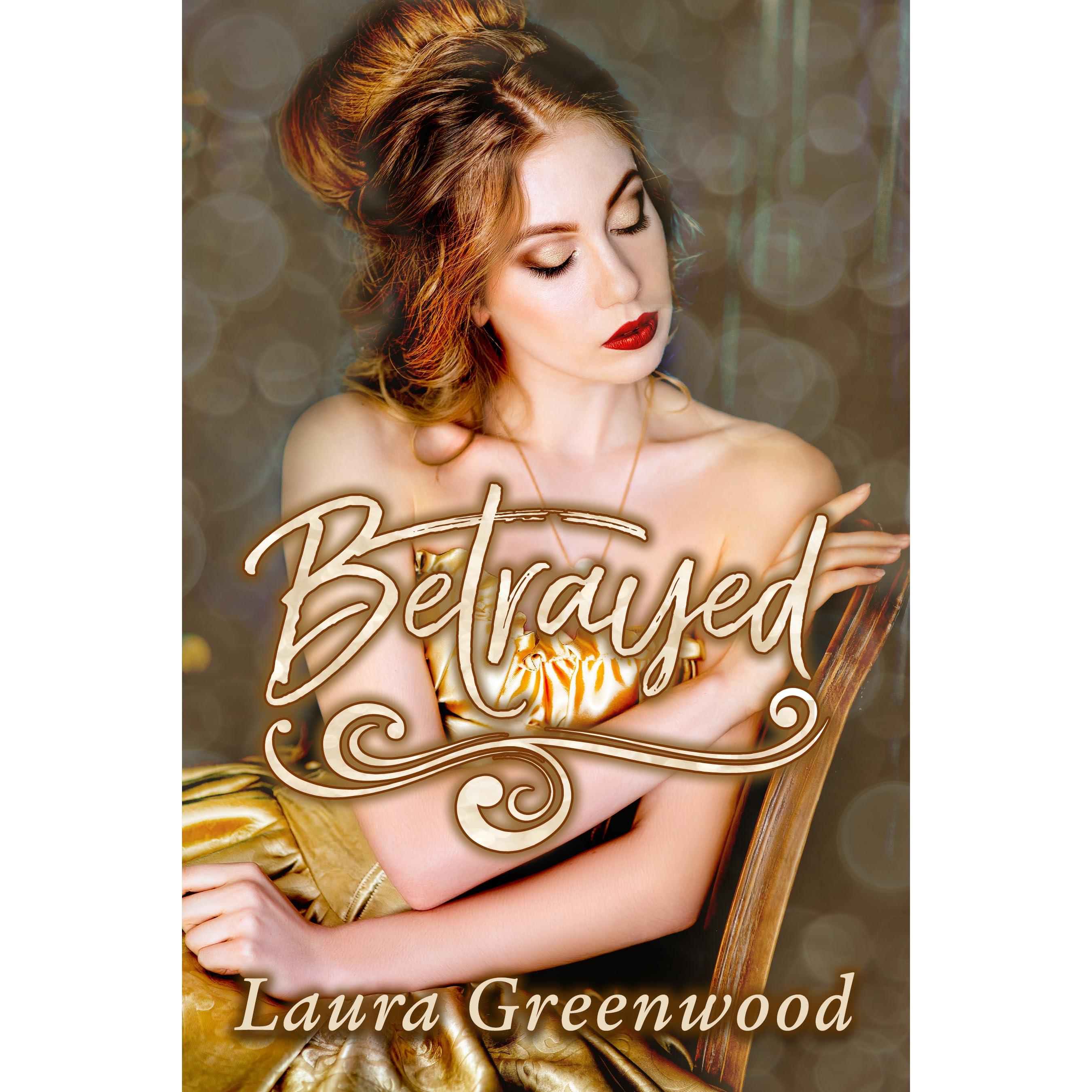 laura greenwood equine physio