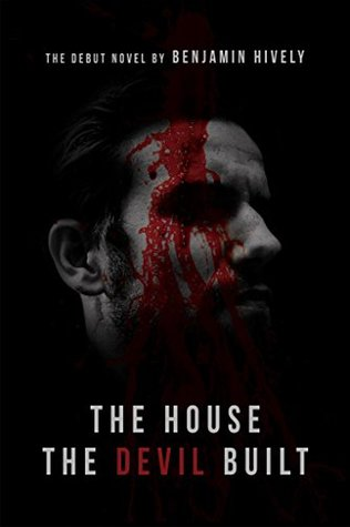 The House the Devil Built