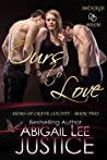 Ours to Love (Doms of Crave County #2)
