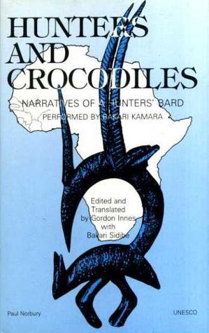 Hunters & Crocodiles
