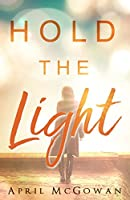 Hold the Light
