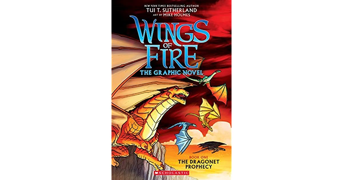 book review on wings of fire The book wings of fire, the autobiography of a p j abdul kalam constitutes an extraordinary reading for all agesthere is something that everybody can extract from this book.