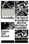 Futurability: The...