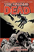 The Walking Dead, Vol. 28: A Certain Doom
