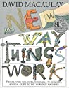 The New Way Things Work