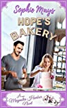 Hope's Bakery (Magnolia Harbor #1)