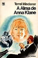 A Alma de Anna Klane