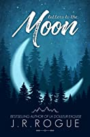 Letters to the Moon