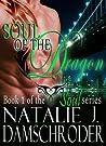 Soul of the Dragon by Natalie J. Damschroder