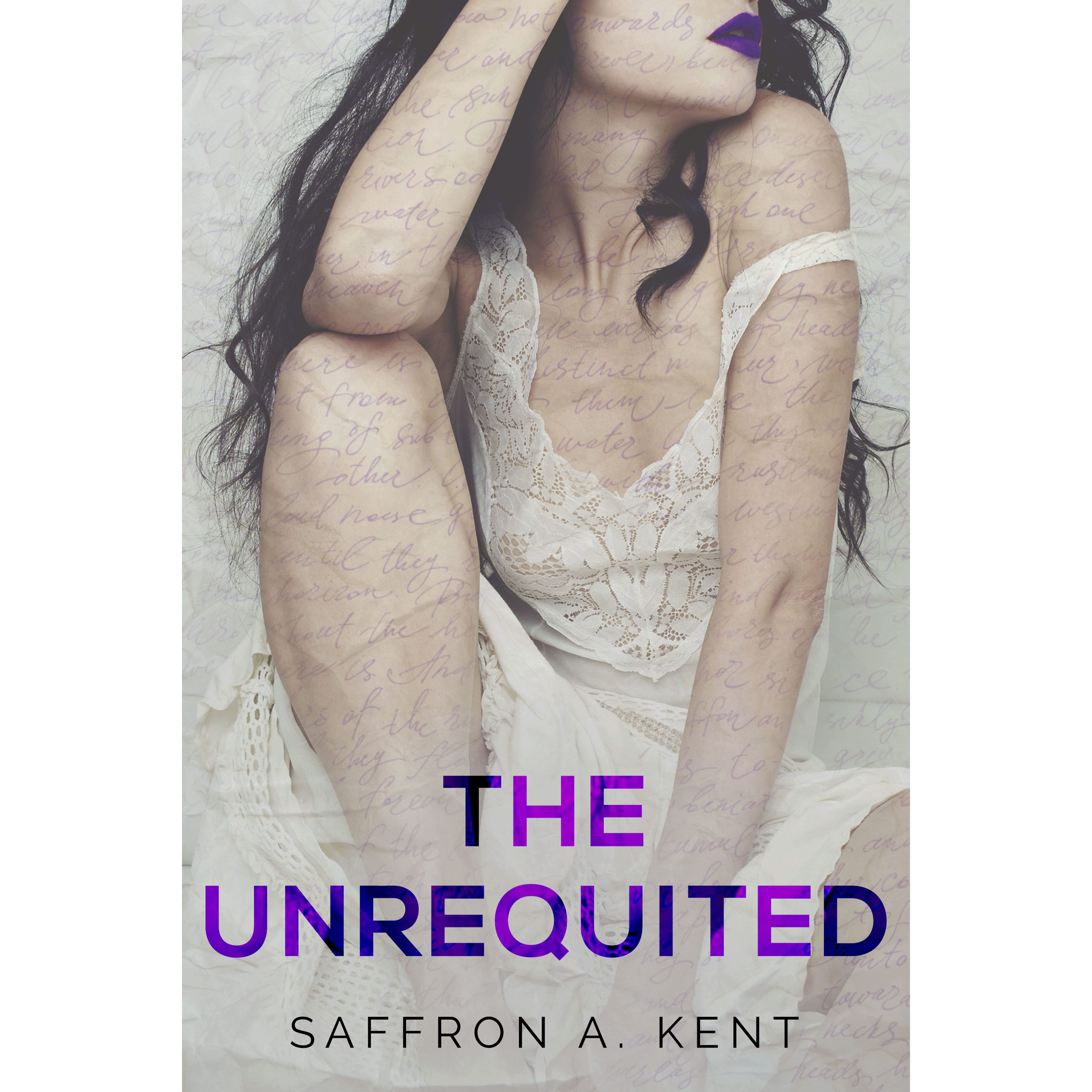 what does the word unrequited mean
