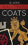 Black Coats (Coats, #1)
