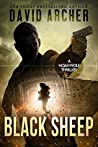 Black Sheep (Noah Wolf, #6)