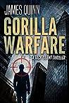 Gorilla Warfare: A Jack Grant Thriller