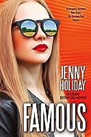 Famous (Famous #1)