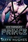 Her Forsaken Prince