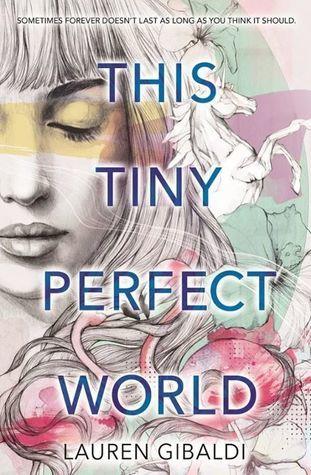 This Tiny Perfect World