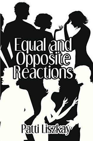Equal And Opposite Reactions