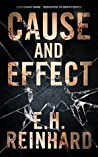 Cause and Effect (Dedicated to Death #4)