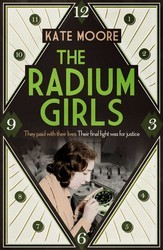 The Radium Girls