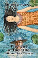 The Girl in the Nile (Mamur Zapt Mysteries Book 5)