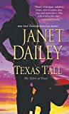 Texas Tall (The Tylers of Texas)