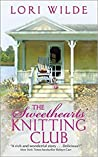 The Sweethearts' Knitting Club (Twilight, Texas, #1)