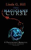 The Magician's Curse (The Great Dagmaru, #1)
