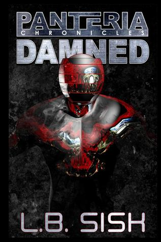 Panteria Chronicles: Damned
