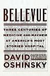 Bellevue: Three C...