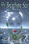 The Breathing Sea II: Drowning