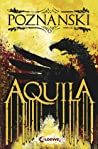Aquila pdf book review