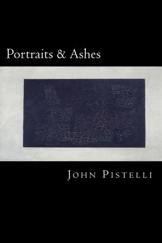 Portraits and Ashes